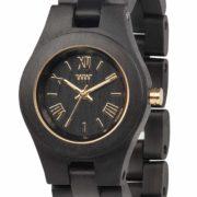70210306000-CRISS_BLACK_GOLD-2
