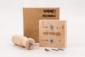 pin_tools-0630_1024x1024