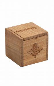 teak-box-1