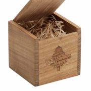 teak-box-2