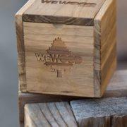 teak-box-4