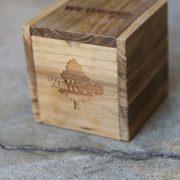 teak-box-5