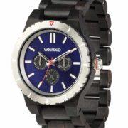 70363309000-kappa_mb_black_blue-02