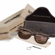 wws-2016-sunglasses-packing