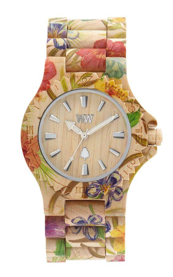date-flower-beige-front