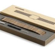 TRIFT BOX 01 004
