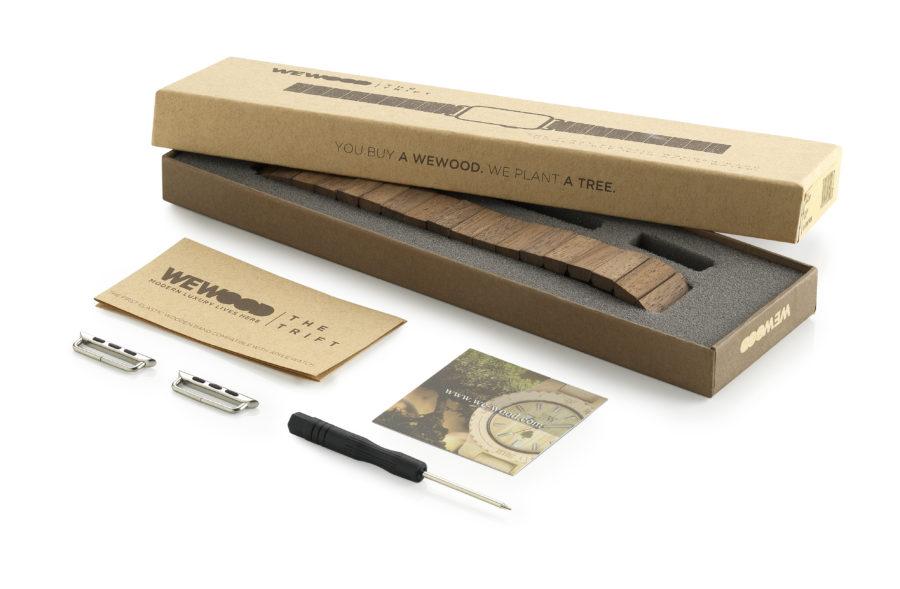 TRIFT BOX 01 007