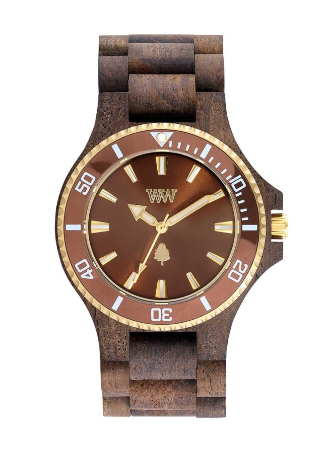 70362517000-date_mb_choco_rough_brown-01