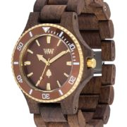 70362517000-date_mb_choco_rough_brown-02
