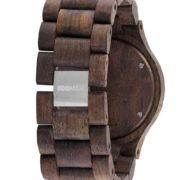 70362517000-date_mb_choco_rough_brown-03
