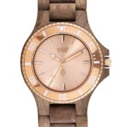 70362727000-date_mb_nut_rough_rose_gold-01