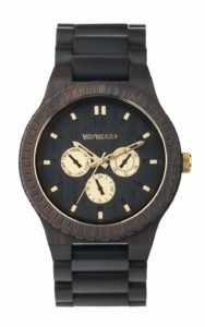 kappa-black-gold-ro-1