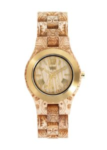 70232240000-criss_mb_henne_beige_gold-01