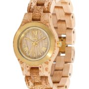70232240000-criss_mb_henne_beige_gold-02