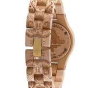 70232240000-criss_mb_henne_beige_gold-03