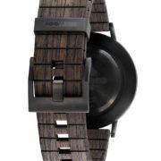 70370070-albacore-gun-black-oak-03