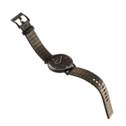 70370070-albacore-gun-black-oak-05