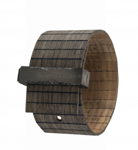 60401090002-talia-black-nut-gun-02