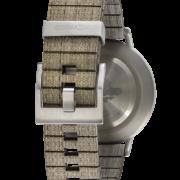 70370030-albacore-silver-white-pear-03