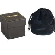 talia-gea-box-01