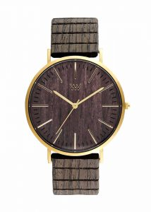 70347050-horizon-gold-ebony-01