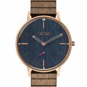70370010-albacore-rose-gold-blue-apricot-01-1