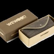 wws-2017-new-box-eyewear-02
