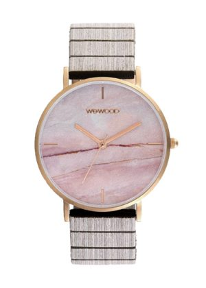Vásárlás: WeWood Aurora Marble óra árak, akciós Óra Karóra